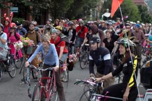 pedalpaloozaparade